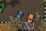 Aparca un coche 4