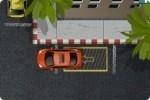 Aprende a aparcar