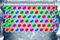 Bubble Shooter Para Ninos Gratis Juegos Infantiles Com