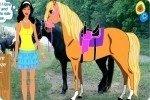 El caballo de tus sueños 2