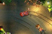 Grand Prix Mundial de Cars 2