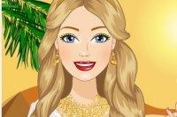 Princesa Egipcia