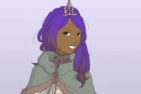Queen Maker