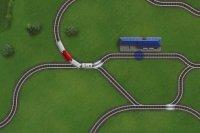Tren Épico