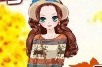 Vestir de otoño 2