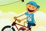 Juegos de ciclismo
