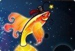 El pez mágico